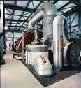 Aluminum Manufacturing Plant - Barstow