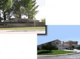 Rosamond Housing