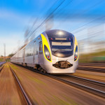 Brightline to Acquire the Xpresswest High Speed Rail Project Connecting Southern California to Las Vegas