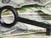 Money & Key